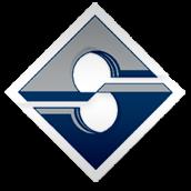 Logo Bildmarke - Schmittenberg Metallwerke