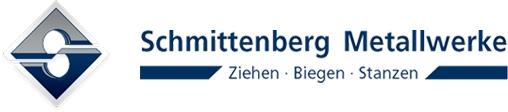 Schmittenberg Metallwerke